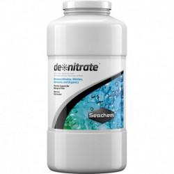 de*nitrateFiltration1 L / 61 in^3