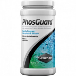 PhosGuardFiltration250 mL / 15 in^3