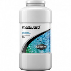 PhosGuardFiltration1 L / 61 in^3