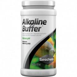 Alkaline BufferFreshwater300 g / 10.6 oz