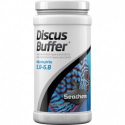Discus BufferFreshwater250 g / 8.8 oz