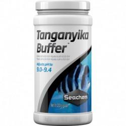 Tanganyika BufferFreshwater250 g / 8.8 oz