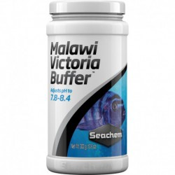 Malawi/Victoria BufferFreshwater300 g / 10.6 oz