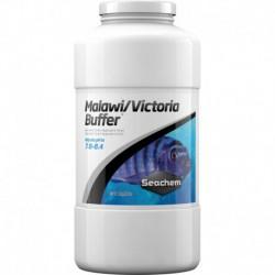 Malawi/Victoria BufferFreshwater1.2 kg / 2.6 lbs