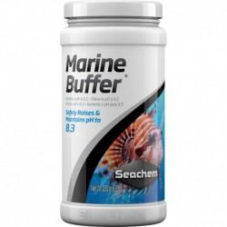 Marine BufferSaltwater250 g / 8.8 oz