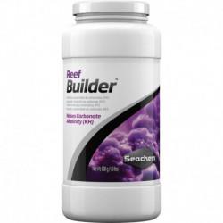 Reef BuilderSaltwater600 g / 1.3 lbs