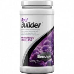Reef BuilderSaltwater300 g / 10.6 oz