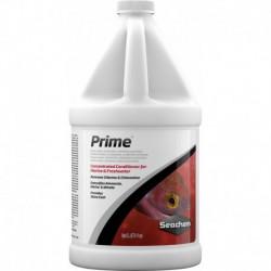 PrimeConditioners2 L / 67.6 fl. oz.