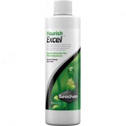 Flourish ExcelFreshwater250 mL / 8.5 fl. oz.