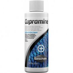 CupramineMedications100 mL / 3.4 fl. oz.