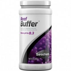 Reef BufferSaltwater250 g / 8.8 oz