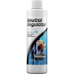Liquid Neutral RegulatorFreshwater250 mL / 8.5 fl. oz.