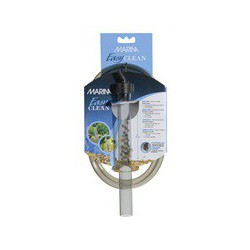 Marina Aquarium Gravel CleanerMini25cm-V