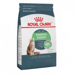 Digestive Care / Soin Digestif 6 lbs 2   7 kg
