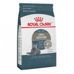 PROMO-CLAIMRC -  Juillet - Oral Care / Soin Dentaire 15 lb 6