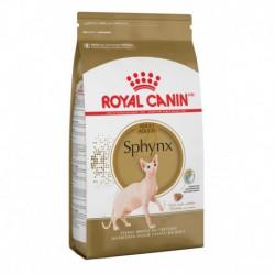 Sphynx 7 lbs 3 2 kg