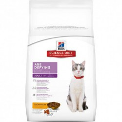 Hill s Science Diet Adult 11 3,5 lbs