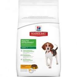 Hill s Science Diet Puppy 30 lbs