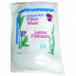 AQUAFIT Filter Wool 170g