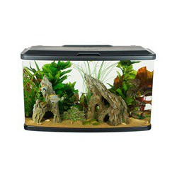 FL Vista Aquarium Kit 23 US gal (87L)