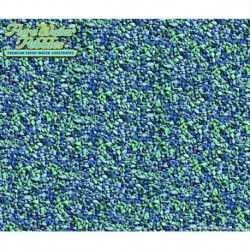 WWI 70515 Blue Lagoon 5lb