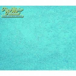 WWI 80025 Light Blue Sand 5lb x 6pc