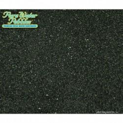 WWI 80035 Black Sand 5lb x 6pc