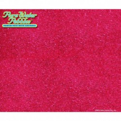 WWI 80055 Red Sand 5lb