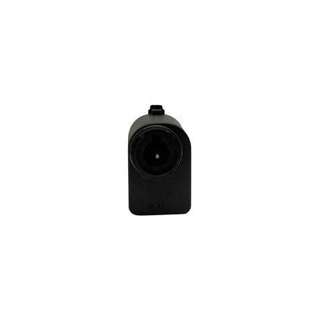 Fluval C Power Filter / Aqua Clear motor