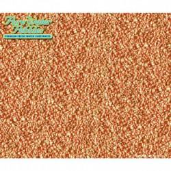 WWI 70271 Neon Orange 25lb