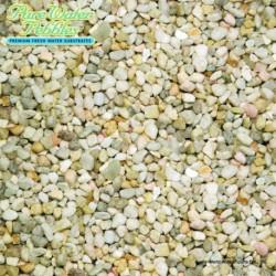 WWI 30041 Liberty Pebbles 25lb