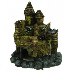 AF Waterford Castle S