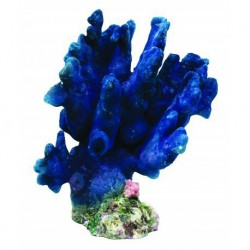 AF Sea Fan Blue Coral