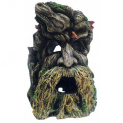 Aqua-Fit Tree Monster 5x5x6.5 in