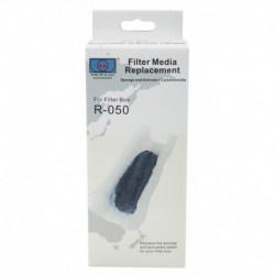 AF Filter Media A-6610/11/12