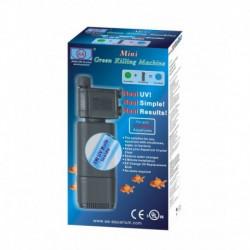 AF 12V 3W UV Sterilizer
