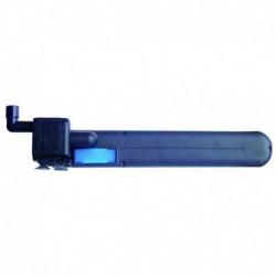 AF 12V24W UV Sterilizer