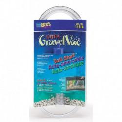 LEES 6Slim Gravel Cleanr