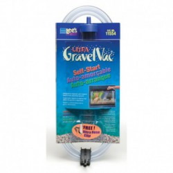 LEES 9 Gravel Cleaner