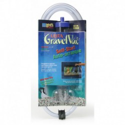 LEES 10 Gravel Cleaner