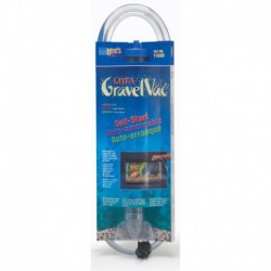 LEES 16 Gravel Cleaner