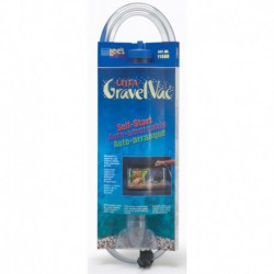 LEES 24 Gravel Cleaner