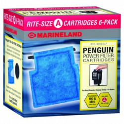 Rite Size A Cartridge 6 pack