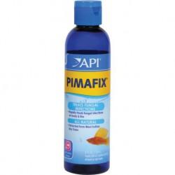 *TEMP DISC* API PimaFix - 4 oz