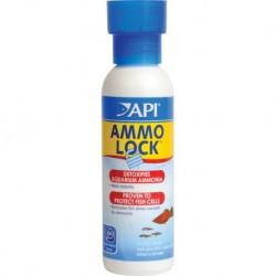 API AMMO-LOCK 2 /4 oz