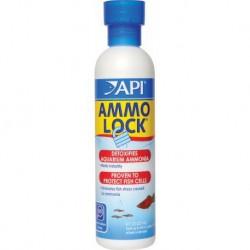 API AMMO-LOCK 2 /8 oz