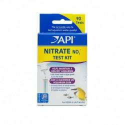 API Fresh/Salt NitrateKit