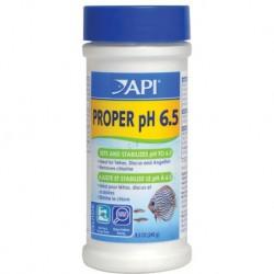 API PROPER pH 6.5 240g