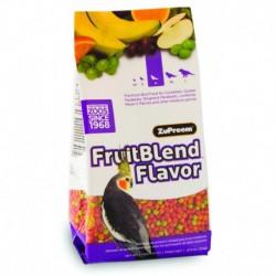 ZuPreem FruitBlend Flavor - Medium - .875 lbs