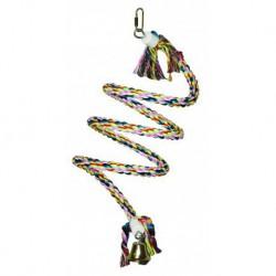 BEAKS! Flexible Rope Boing 13in